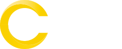 One Centre Property Management